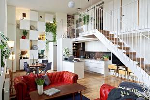 Fiatalok pályázhatnak kertvárosi lakásra