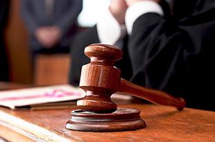 Gyorsan bíróság elé állították a tatabányaiak az ittas ukrán hajókapitányt