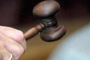 Tíz év fegyházra ítélték a gázrobbanást okozó férfit Tatabányán