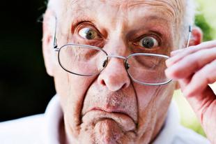Ennyivel szúrnák ki a kispénzű nyugdíjasok szemét: Tatabányán mégis ki dolgozna ennyiért?