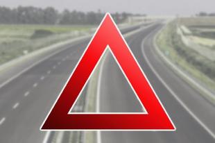 TATABÁNYAI AUTÓSOK, FIGYELEM! Holnaptól bírságolnak a hazai autópályákon