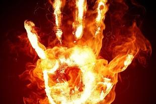 NEHOGY LEÉGJEN, MERT NEM TUDJA! Tűzgyújtási tilalom: fontos, de előnyösebb változás lépett életbe!