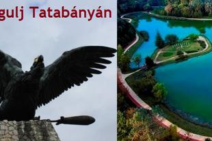 Próbáld ki Boldogulj Tatabányán Facebook csoportunkat!