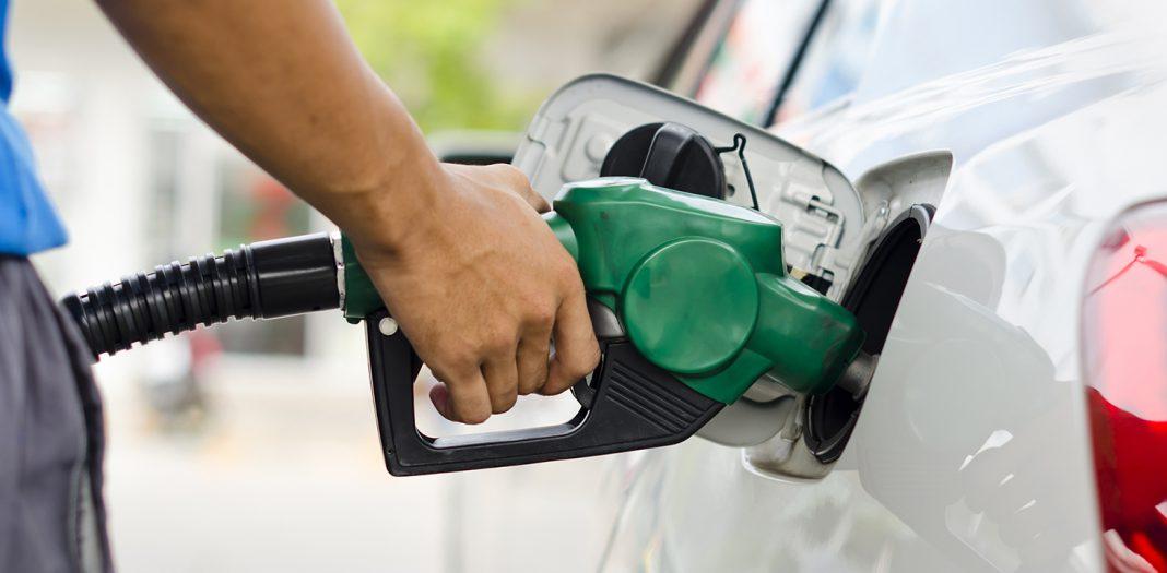 benzin-tankol.jpg