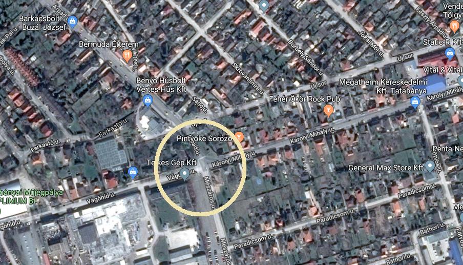 korforgalom-leendo-tb-asgnel-googlemaps.png