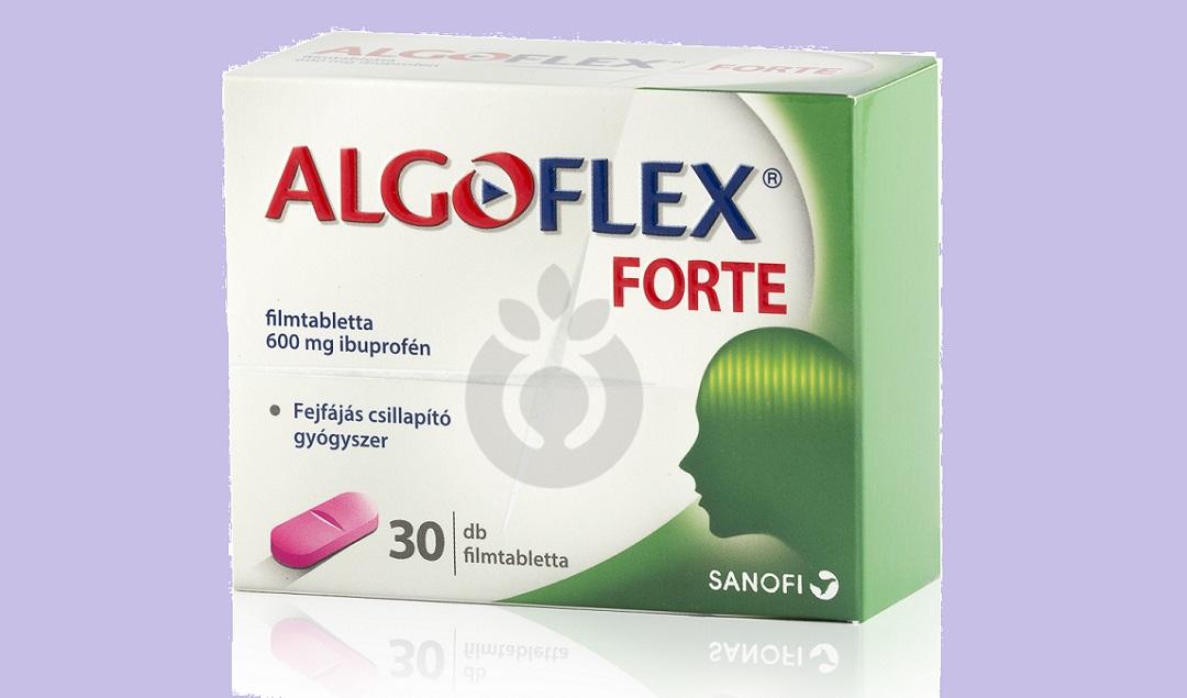 helyi közös készítmények gyógyszerek az ujjak artrózisának kezelésére