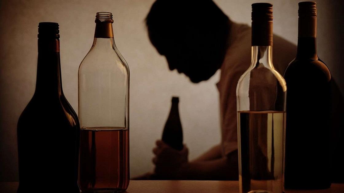 alkoholisat.jpg