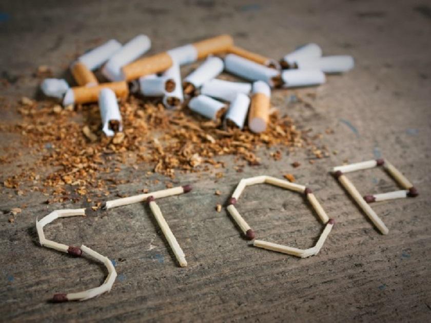 mit kell enni, amikor leszokik a dohányzásról fórum amikor tüdőfájdalmat dohányzik