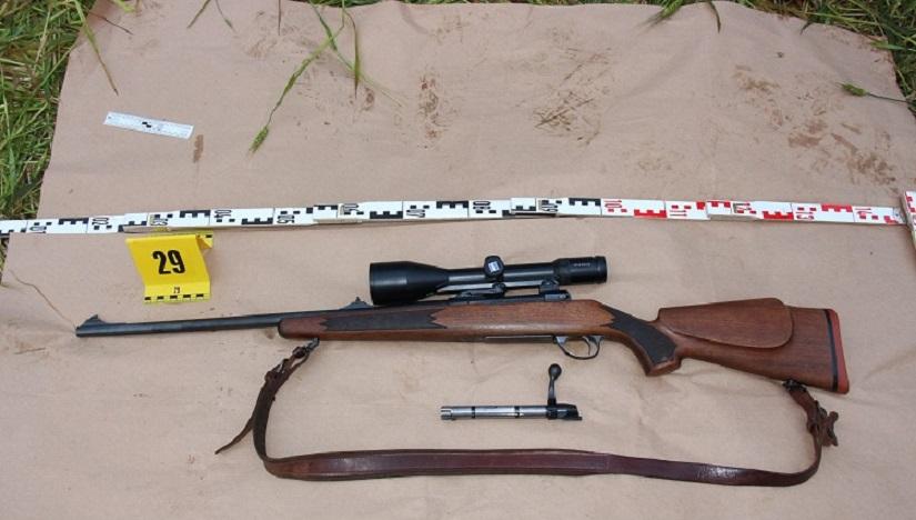 fegyver-police-hu.jpg