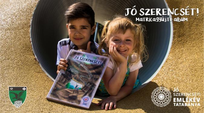 joszerencset_matricaalbum_banner_2.png