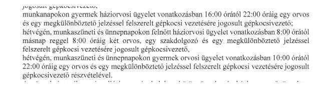 kozbeszreszlet.png