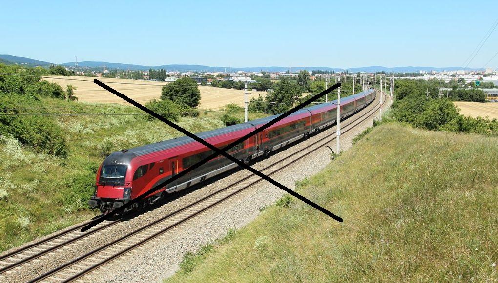 railjet-felfuggesztve-wikipedia.jpg