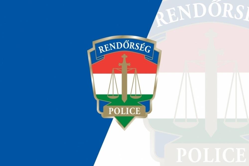 rendornap-police_hu.jpg