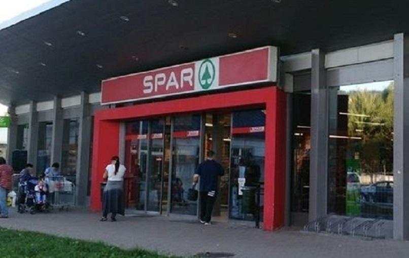 spar-sarberek-tb.jpg