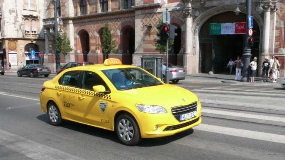 taxi-uj-szabalyozas-hvg-hu.JPG
