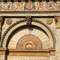Ősszel indulhat a Palme-ház rekonstrukciója