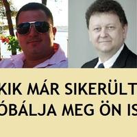 Szeretne Ön is 1.000.000 Forintot keresni? Lesznek még új alpolgármesterek Zuglóban! Jelentkezzen Ön is!