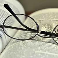 Nyilvános könyvszekrények Zuglóban