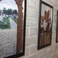 Nézze meg a fotókiállítást az erdélyi testvérvárosokról