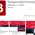 HATALMAS KÁOSZ A BUDAPEST BANKNÁL! Egy napja elérhetetlen az internetbankja