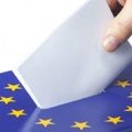 A ZUGLÓI MSZP-LMP-DK-P HÍVŐK IS MEGNYUGODHATNAK! Tutira szavazhatnak kedvenceikre