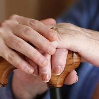 ZUGLÓI NYUGDÍJASOK, TARTSATOK KI: Lehet, ma már keresztet vethettek a nyugdíjatokra