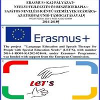 Nyelvi fejlesztéséhez kapcsolódó projekt Zuglóban