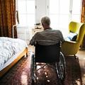 VAJON ÖRÜLNEK A ZUGLÓI NYUGDÍJASOK? Megvan mekkora nyugdíjemelés lesz jövőre