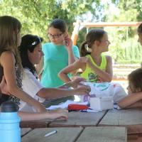 Kedvezményes áron szervez nyári táborokat az Egyedülálló Szülők Klubja Alapítvány Budapesten