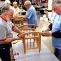 A MUNKAERŐHIÁNY NAGY KÉRDÉSE: A zuglóiak közül mennyien dolgoznának nyugdíj mellett?
