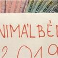ZUGLÓBAN ÖRÜLÜNK? 150 ezer forint lehet a minimálbér jövőre