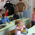 KATASZTRÓFÁLIS VALÓSÁG AZ OKTATÁSUNKBAN: durván alulfizetettek a tanárok, még a saját gyerekeinek sem ajánlja senki