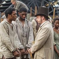 NESZTEK ZUGLÓIAK! Tegnap este még durvábbra hangolták a fideszesek a rabszolgatörvényt