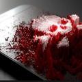 NAGYON ALJAS TRÜKKEL TÁMADNAK A TELEFONODON!  Öt másodperc alatt kifoszt egy androidos vírus