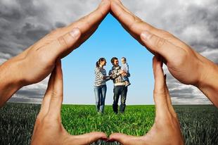 FÜSTÖLNI FOG A KÉMÉNY A ZUGLÓI CSOK-OSOKNÁL! 10 millió Ft kedvezményes hitel a kétgyermekeseknek is!