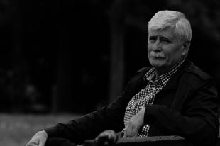 GYÁSZ: Elhunyt Rátonyi Gábor, Zugló volt polgármestere