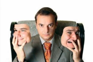 HA VERTÉK MÁR ÁT LAKÁSVÁSÁRLÁSNÁL, NAGYON FOG ÖRÜLNI: Jön az etikus ingatlanos tanúsítvány