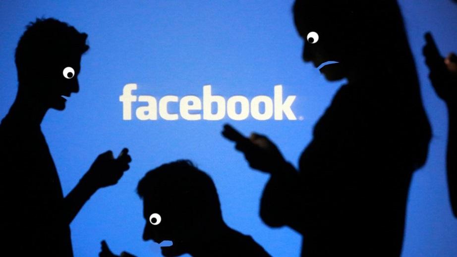 facebook-botrany-24-hu.jpg