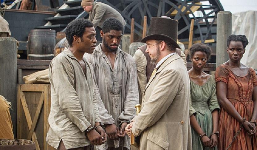 rabszolgasag-origo-hu.jpg