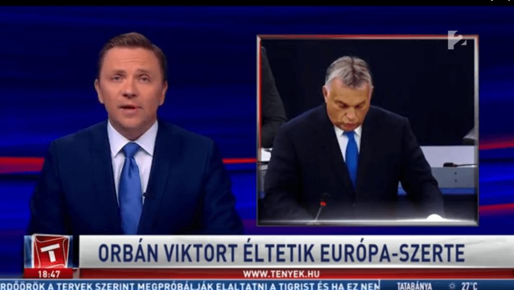 40ca84276f UGYAN MÁR! Megbüntette a Kúria őket, mert csak a Fidesz kampányüzeneteit  nyomták