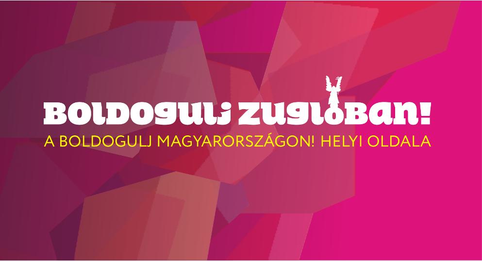 zuglo-nemfb.png