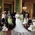 Mit tanulhat egy átlagos magyar menyasszony Harry herceg és Meghan Markle korántsem átlagos esküvőjéből?