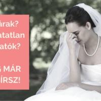 5 ok, amiért ne a Facebookos csoportokban keress esküvői szolgáltatókat
