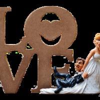 Hogyan (ne) lelkesítsd a vőlegényed az esküvőszervezés alatt? I. rész