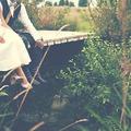 Menyasszonyok vs. szolgáltatók II. rész. Miért nem bíznak meg egymásban?