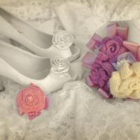 Az esküvőd lesz életed legkeményebb kardió edzése