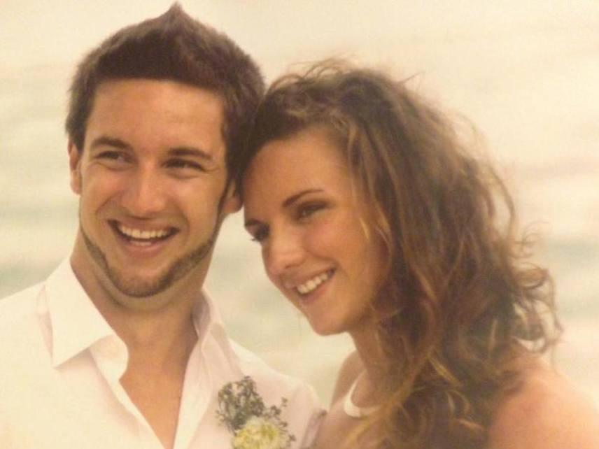 Mire számíthatsz, ha kiteregeted a szennyest az esküvőszervezés során?