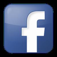 3-2-facebook-png-pic-thumb.png