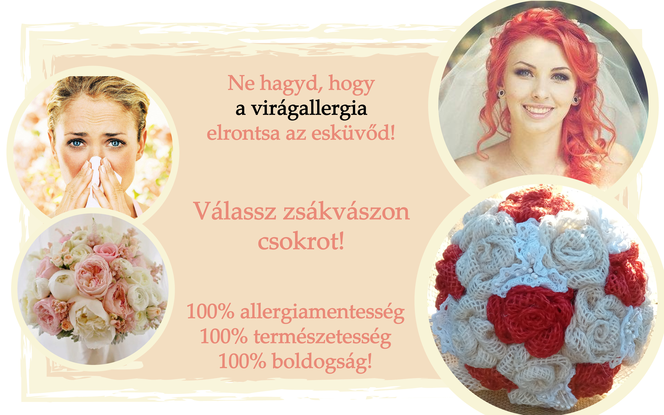 allergia2-01.jpg