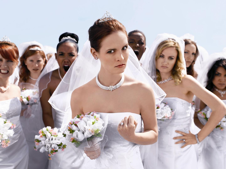 Menyasszonyok vs. szolgáltatók I. rész. Tényleg ellenségei egymásnak?